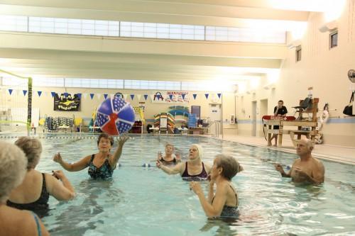 013 FCSG water volleyball.jpg
