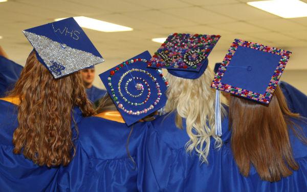 003 WHS graduation 2013.jpg