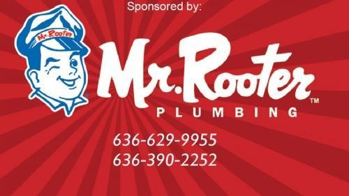 Pierce Plumbing Sponsor