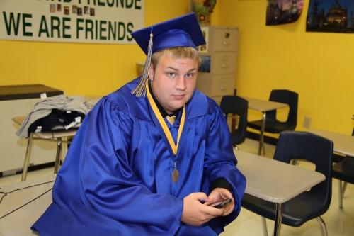 021 SFBRHS Grad 2012.jpg