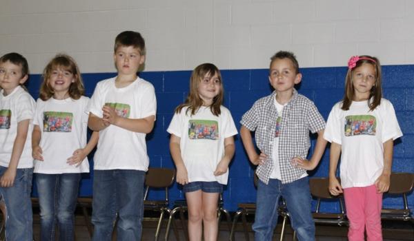 016 Labadie Kindergarten Celebration.jpg
