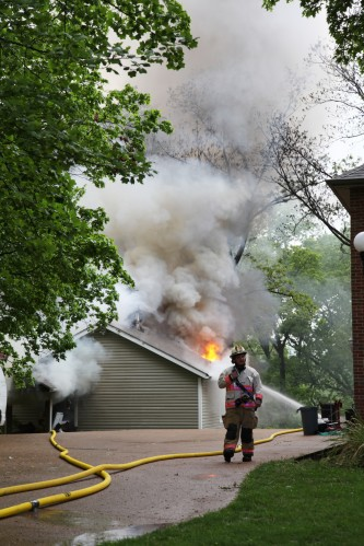 011 Fire on Wishwood.jpg