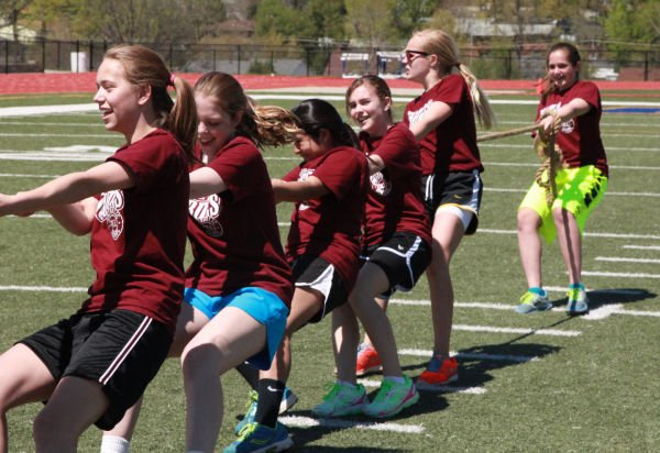 044 7th and 8th Grade Track and Field.jpg