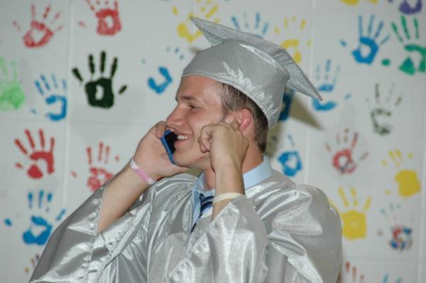 001 St Clair High grads.jpg