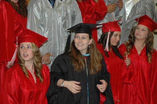 011 St Clair High Graduation 2013.jpg