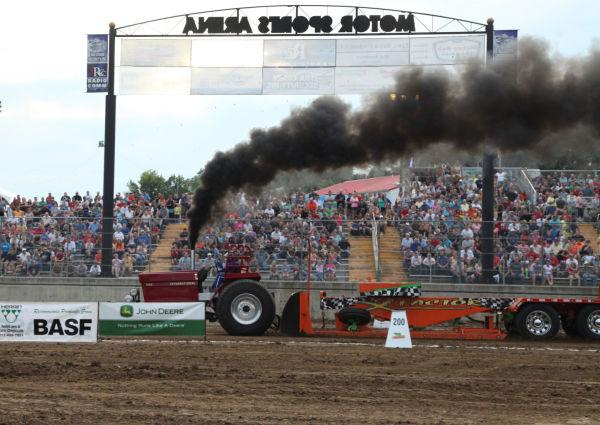 024 Tractor Pull Fair 2013.jpg