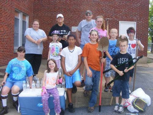 fifth street cleanup 01.jpg