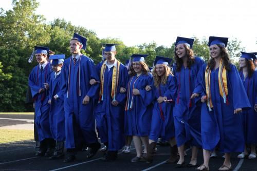 061 WHS Grad 2012.jpg