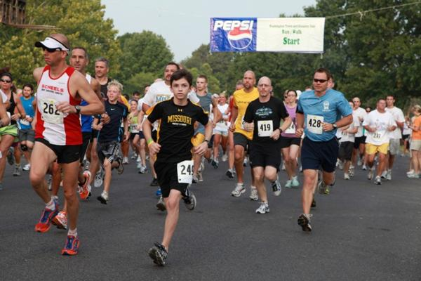 003 Run Walk Fair 2011.jpg