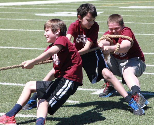 054 7th and 8th Grade Track and Field.jpg