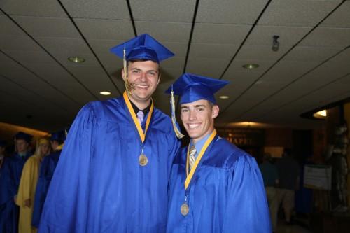 068 SFBRHS Grad 2012.jpg