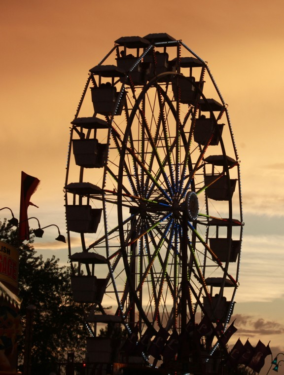003 Fair Sunset on the Midway.jpg