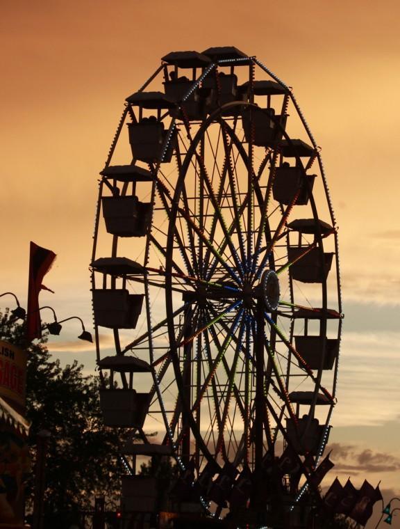 003 Fair Sunset on the Midway.jpg