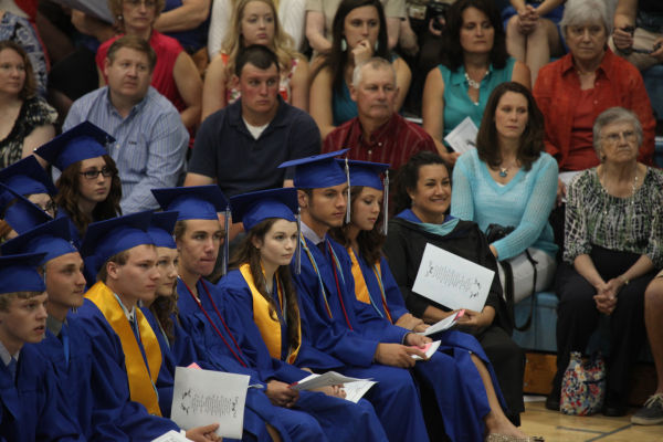 095 WHS graduation 2013.jpg