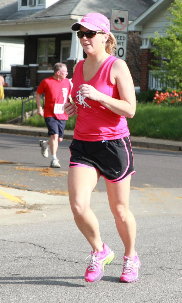032 YMCA May Run 2014.jpg