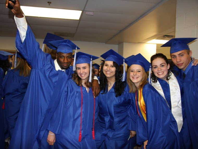 046 WHS Graduation 2011.jpg