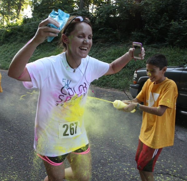 042 YMCA Color Spray Run 2013.jpg