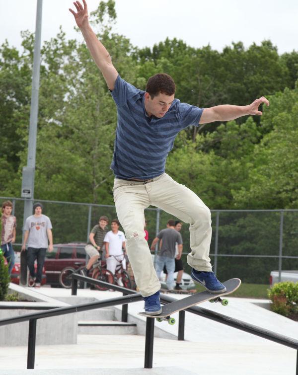 004 Skate Park Is Open.jpg
