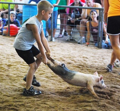 006 Washington Fair Pig Chase.jpg
