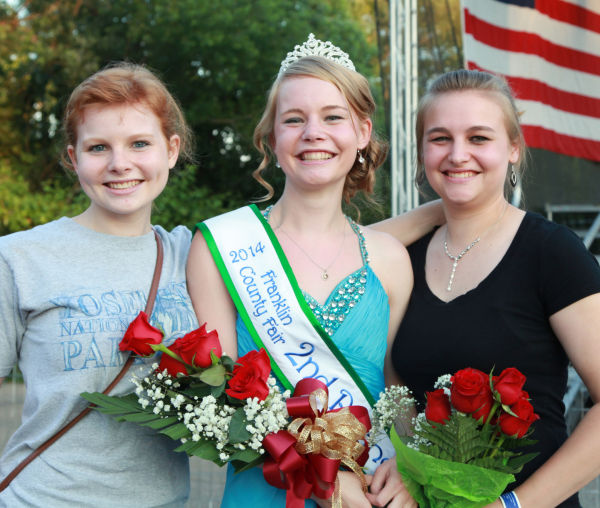 008 Franklin County Fair Queen Contest 2014.jpg