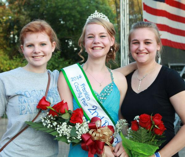008 Franklin County Fair Queen Contest 2014.jpg