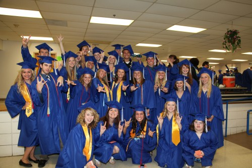 009 WHS Grad 2012.jpg
