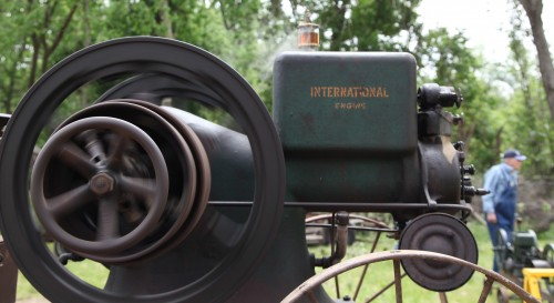 024 Labadie Tractor.jpg
