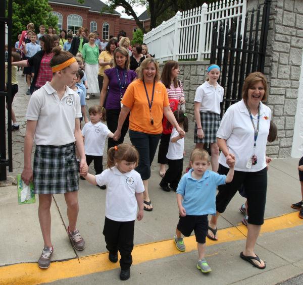 010 SFB grade mothers mass.jpg