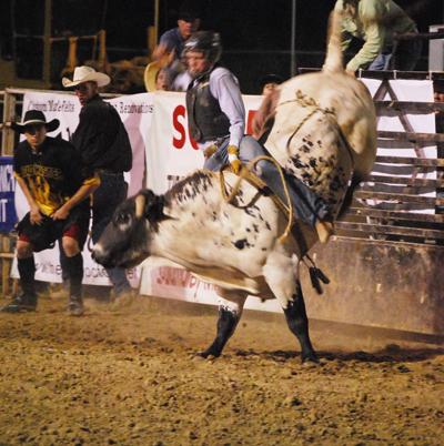 014 Fair Bull Riding.jpg