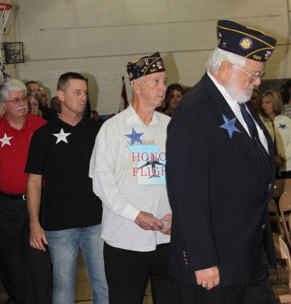 004 Labadie veterans Day program.jpg
