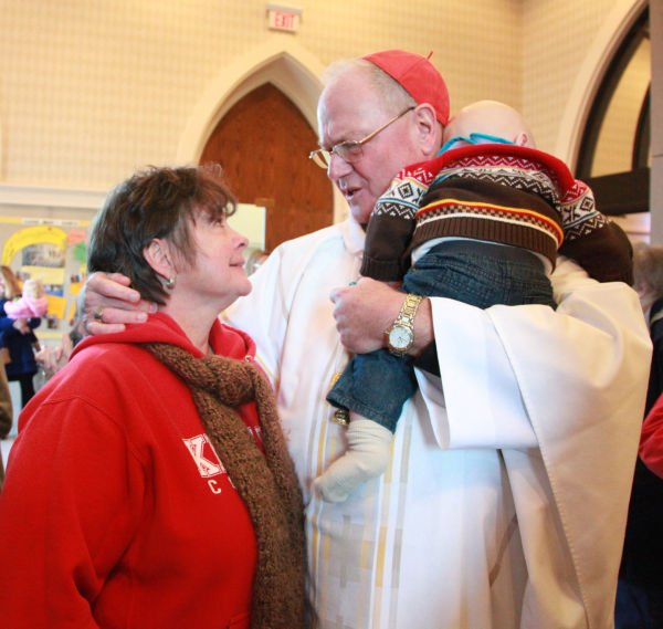 018 Cardinal Dolan Thanksgiving mass at OLL.jpg