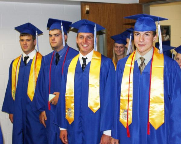 080 WHS Graduation 2011.jpg
