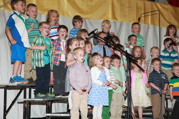 016 St John Preschool Concert 2014.jpg