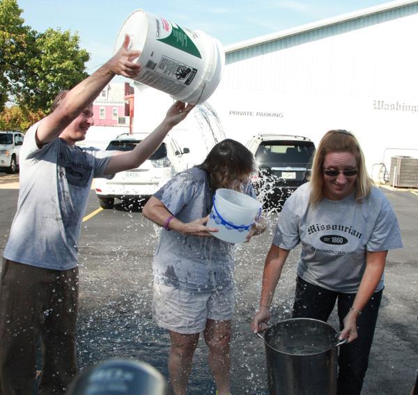 006 Washington Missourian Newspaper Ice Bucket Challenge.jpg