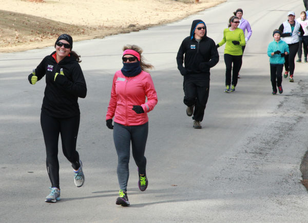 020 New Years Day Run 2014.jpg