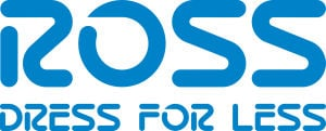 Ross Dress for Less Opening This Saturday