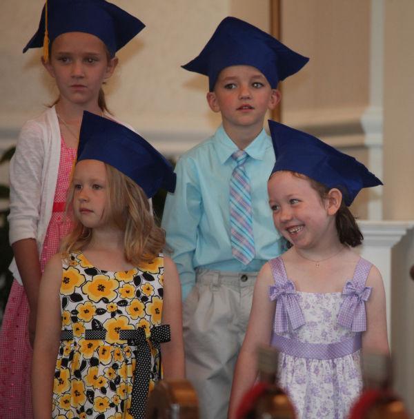 003 ST Gertrude Kindergarten Graduation 2013.jpg