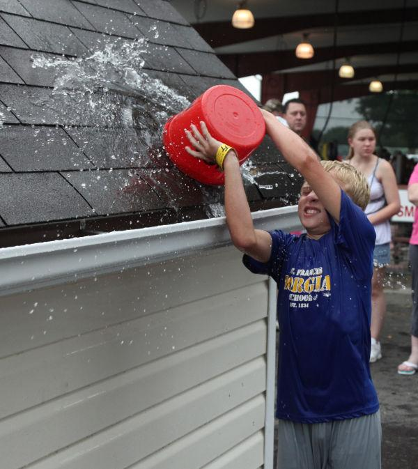 041 Bucket Brigade at Fair 2013.jpg