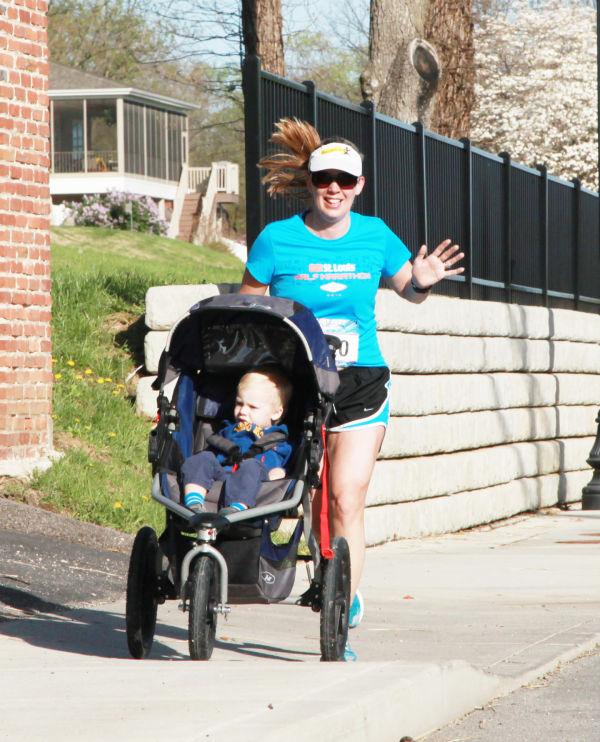 032 Melanoma Miles for Mike Run Walk 2014.jpg