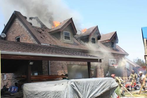 028 Union Fire.jpg
