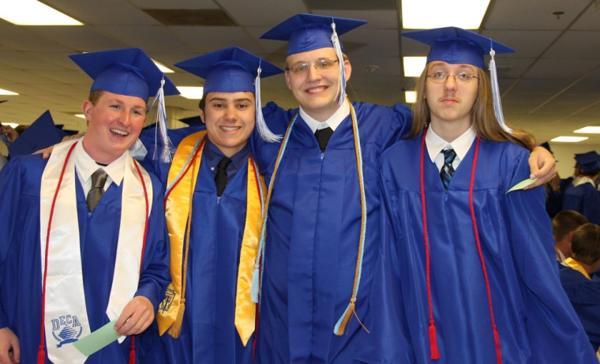052 WHS Graduation 2011.jpg