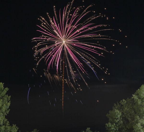 001 Fireworks Fair 2013.jpg