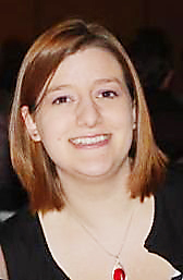 Aimee Frey