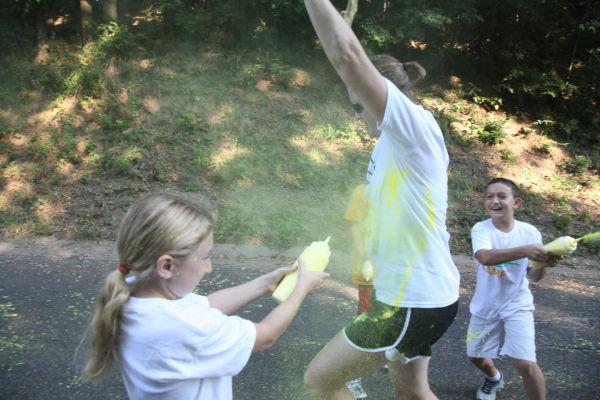 032 YMCA Color Spray Run 2013.jpg