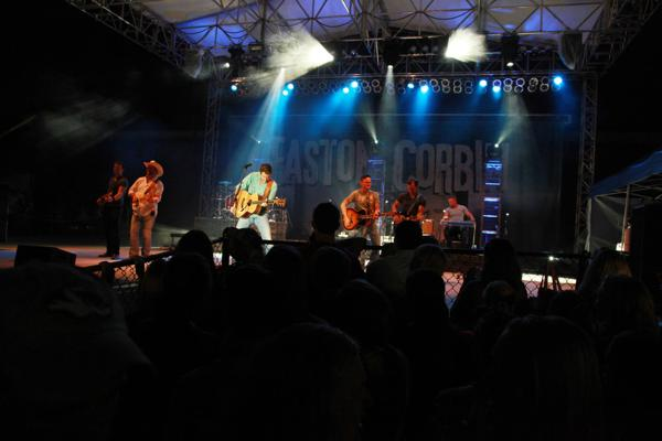 008 Fair Easton Corbin Concert.jpg
