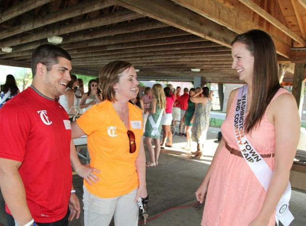 004 Washington TC Fair Queen Sponsor BBQ.jpg