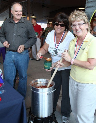 017 Chili Cookoff.jpg