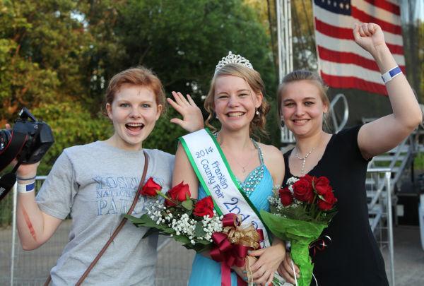 011 Franklin County Fair Queen Contest 2014.jpg