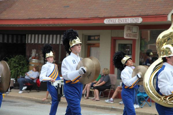 008 Borgia Parade.jpg