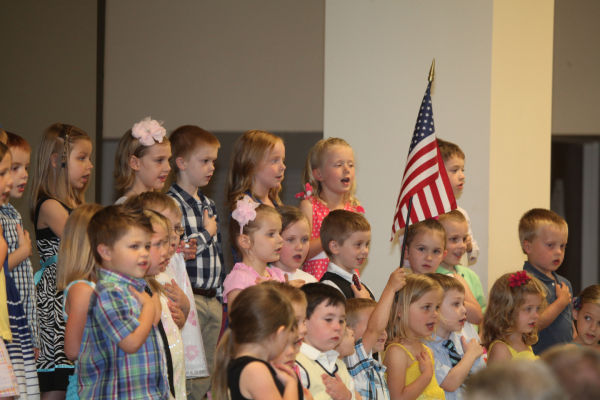002 OLL preschool graduation 2013.jpg